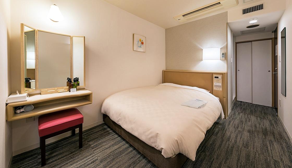 銀座 キャピタル ホテル 本館
